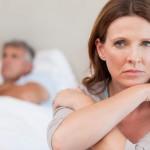 איך להבין את בן הזוג