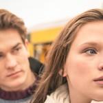 מיחסים ילדותיים ליחסים בוגרים