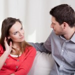 מה שכל גבר צריך לדעת על נשים