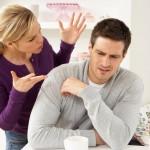 תקשורת אלימה או תקשורת חכמה