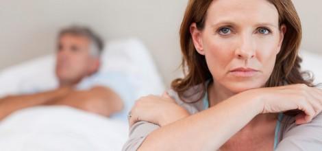 טיפול זוגי לשיפור התקשורת הזוגית