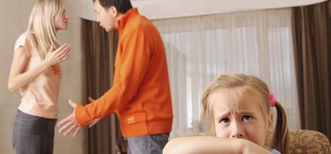 משברים: לרפא או למנוע