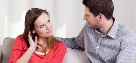 איך התקשורת הזוגית שלכם?