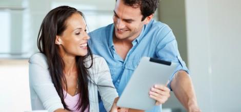 מזוגיות פסימית לקשר זוגי אופטימי