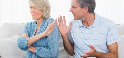 סדנת טיפול זוגי ההופכת טענות בזוגיות להצעות לשיפור הזוגיות