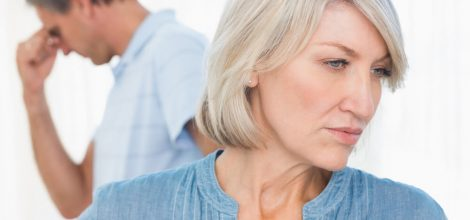למנוע חיכוכים בזוגיות – רק תגיד לי את זה אחרת