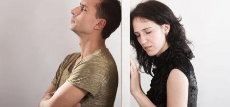 ליצור מציאות זוגית חדשה וחיובית עם טיפול זוגי