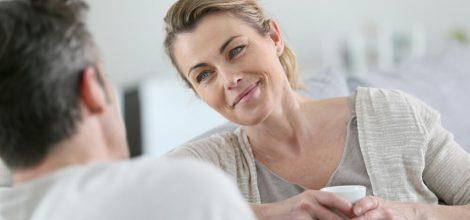 להגיע ללב של בן הזוג בעזרת טיפול זוגי ממוקד