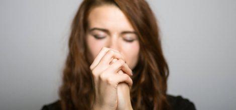 טיפול זוגי – כי לא חייבים להיות אומללים בזוגיות