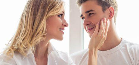 טיפול זוגי קצר וממוקד למעבר מיחסי כוחות ליחסים מעצימים