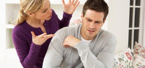 יוצרים תקשורת בלי ביקורת בטיפול זוגי ממוקד