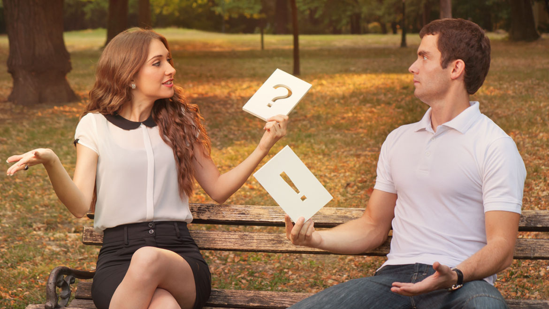 שיחה 4: הסיבה הנסתרת שבגללה אתם רבים