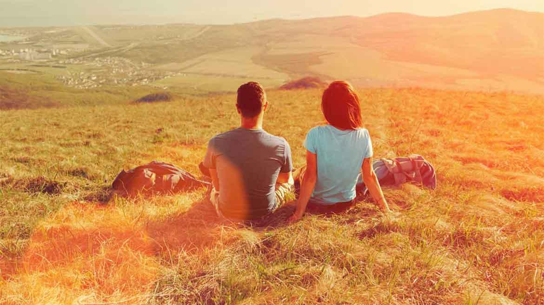 שיחה 7: האם אתם מבינים בכלל על מה אתם מדברים?