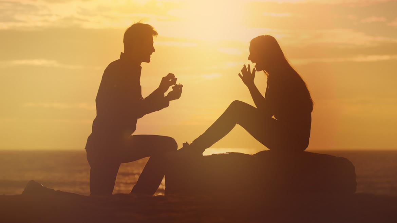 שיחה 8: התמודדות עם כעס