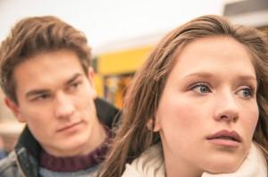 אגו במערכת יחסים | צביה גרנות