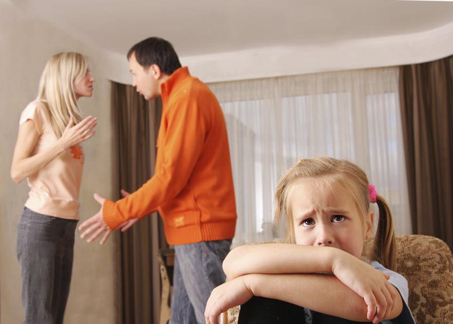 טיפול זוגי להתמודדות עם כעס