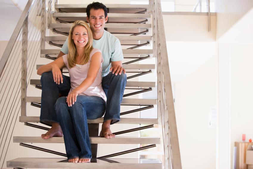 שבע המדרגות של מודעות עצמית
