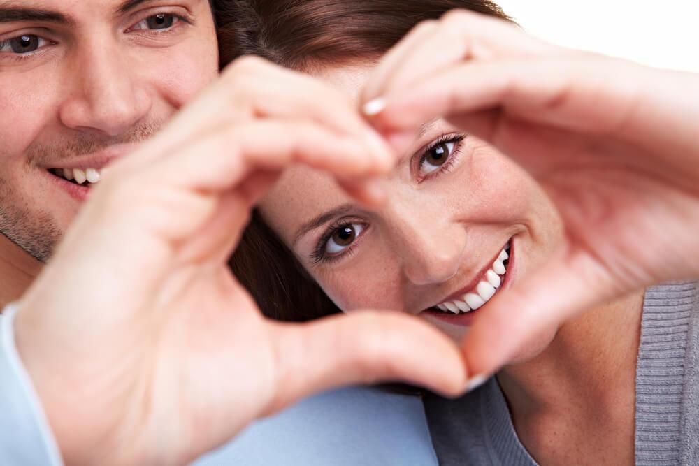 לפתור בעיות בזוגיות במקום לריב בגללן