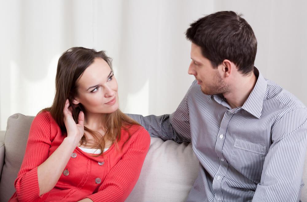תקשורת בונה או תקשורת הורסת – הבחירה בידיך