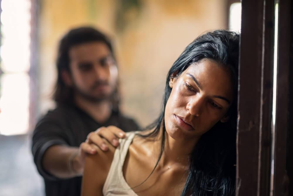 להפסיק להרוס את הביטחון העצמי של בן הזוג