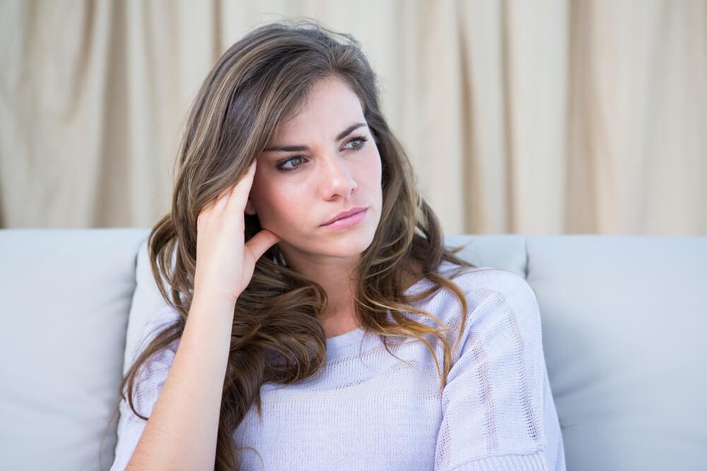 שליטה בכעסים בזוגיות בעזרת טיפול זוגי