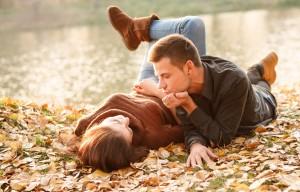 לאהוב את בן זוגנו בלי לאבד את עצמנו