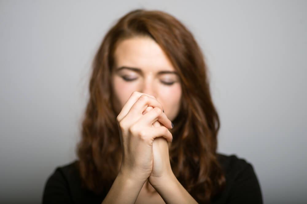 טיפול זוגי - כי לא חייבים להיות אומללים בזוגיותך