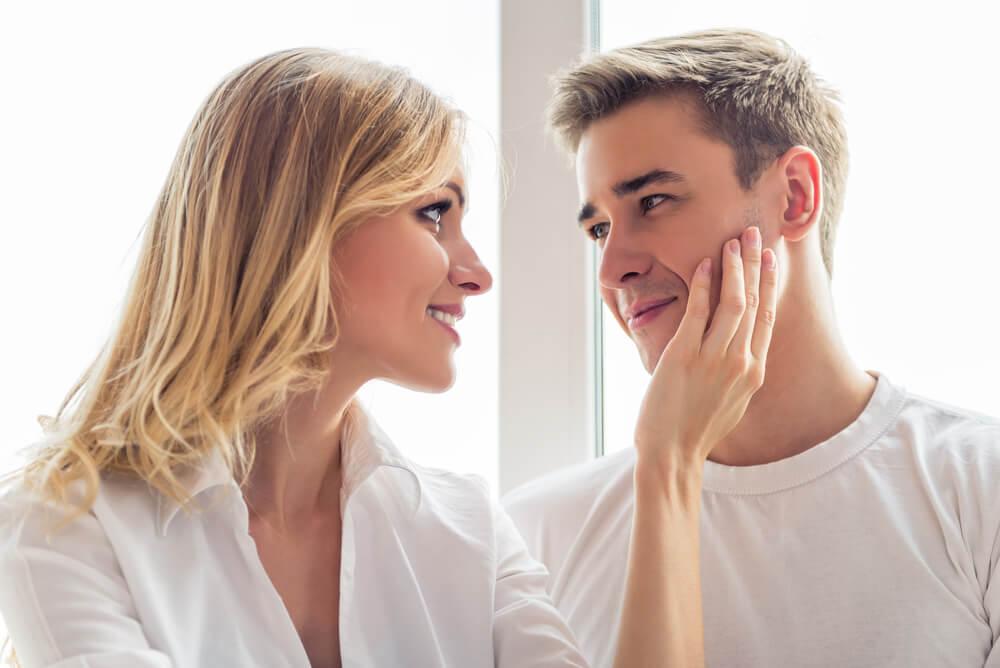 מה אתם צריכים לעשות כדי שיהיו לכם יחסים מאושרים