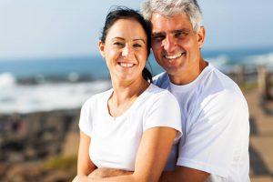 טיפול זוגי ליצירת גבולות בין בני הזוג
