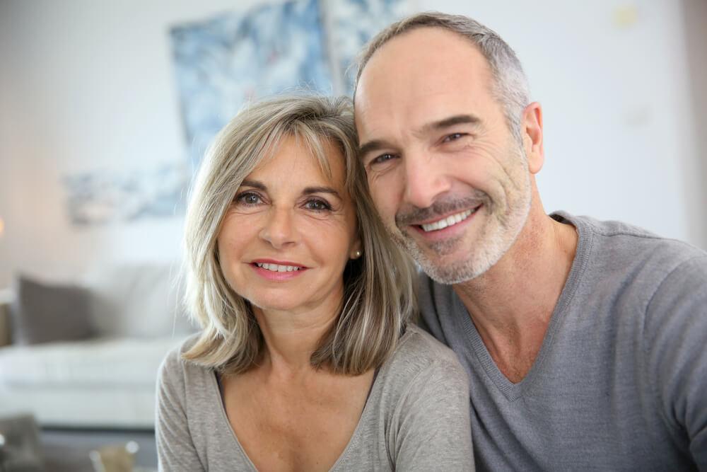 טיפול זוגי יוצר זוג מנצח