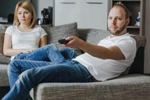 טיפול זוגי לכבוד ביחסים