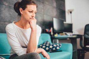 טיפול זוגי לשינוי מגישה שלילית לגישה חיובית