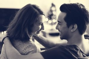 טיפול זוגי למעבר מיחסים אגואיסטיים ליחסי אהבה