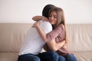 מה מעורר אהבה ומה מכבה אותה