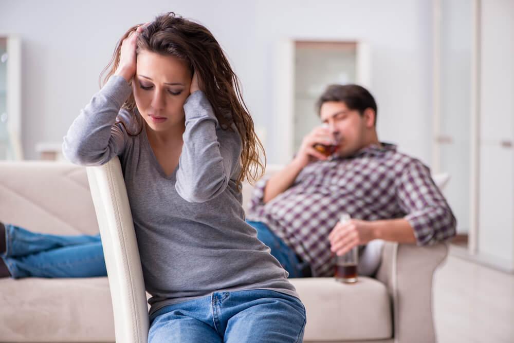 הטעויות שלימדו אותנו לעשות ביחסים הזוגיים